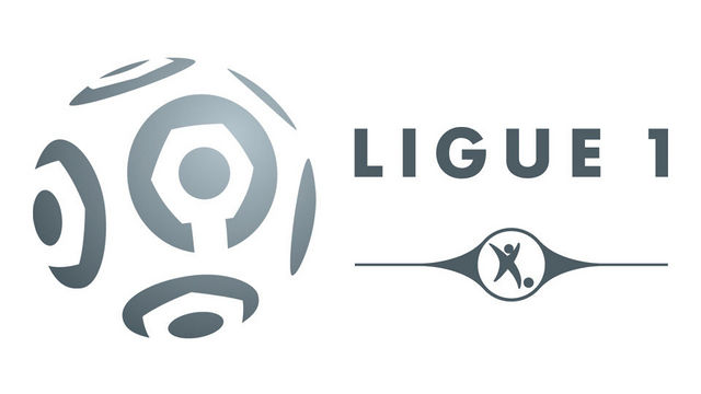 Le top 10 des reprises de ligue 1